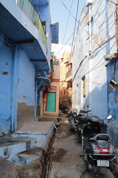 INDIA - 703.jpg