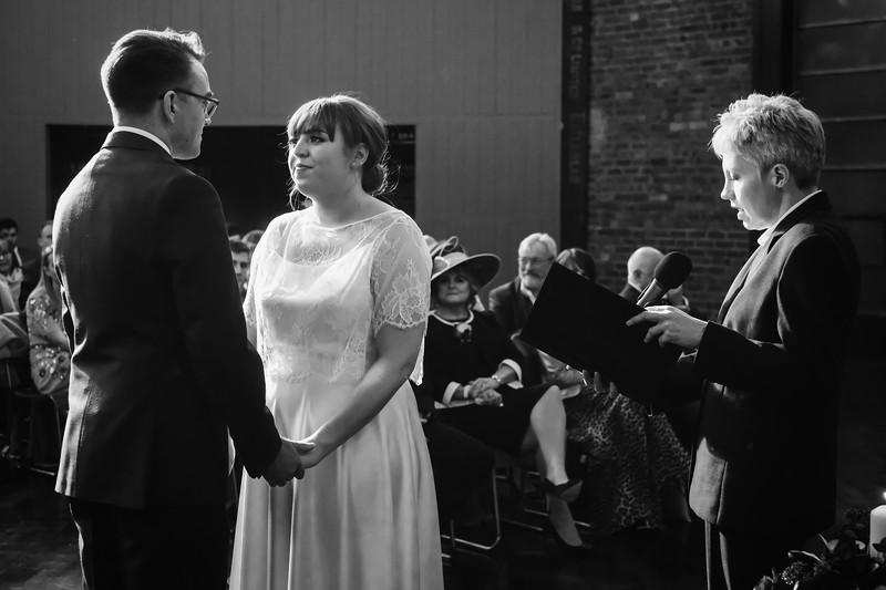 Mannion Wedding - 88.jpg