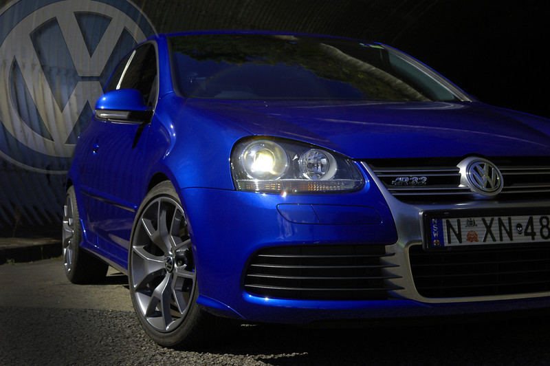DSC_0444 VW .jpg