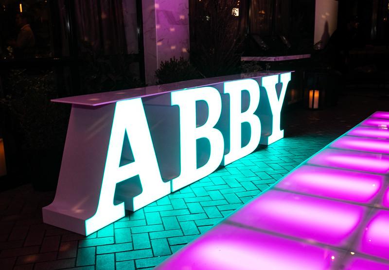 Abby21-26.jpg