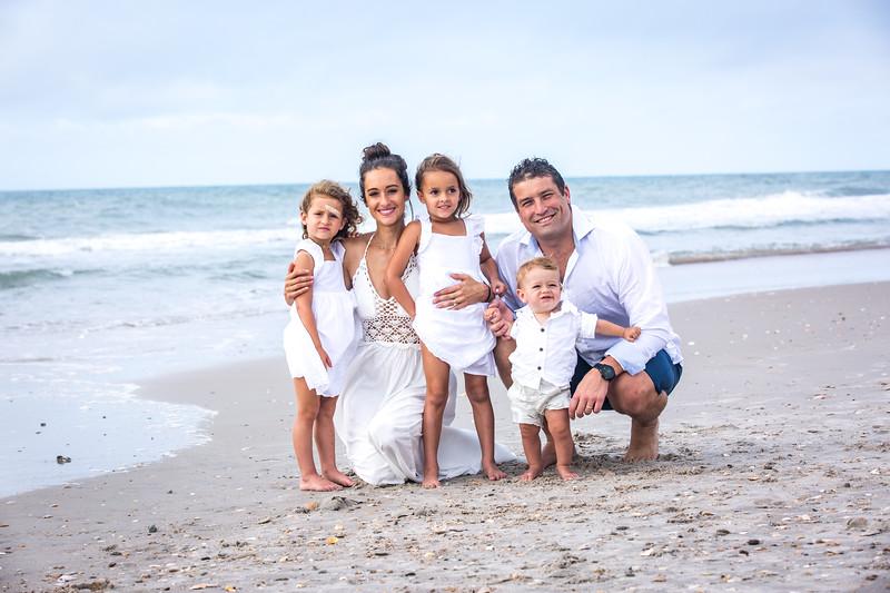 Surf City Family Photos-99.jpg