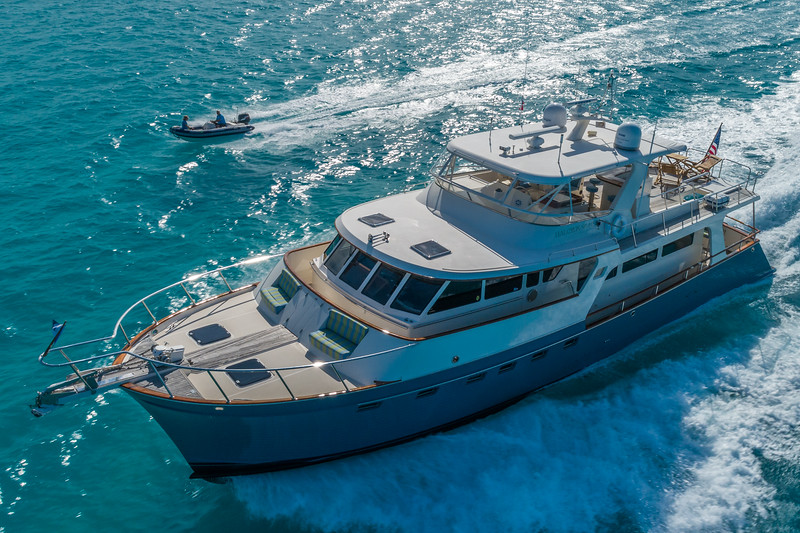 70 Halcyon Seas_Drone Photo Day 2_032.jpg