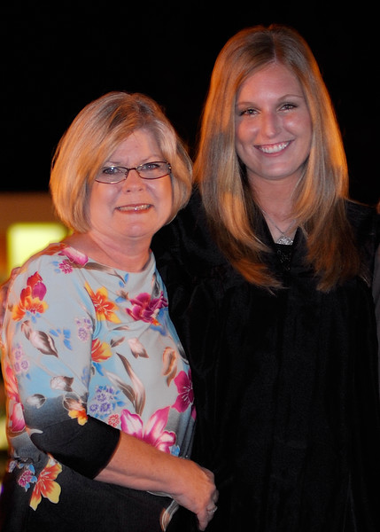 Clemson Grad 2012.jpg