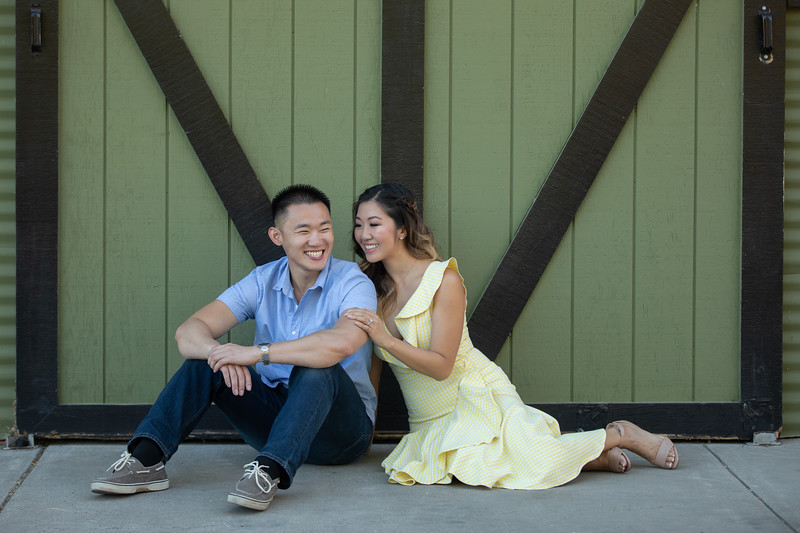 Leon and Julianne engagement session-9.jpg