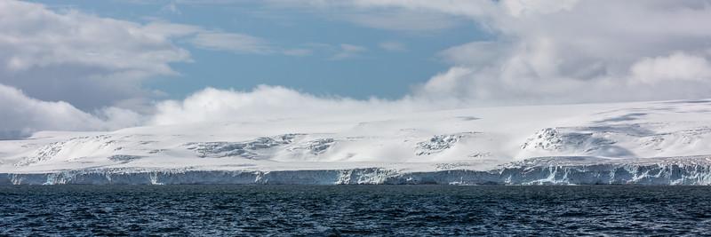 2019_01_Antarktis_02071.jpg
