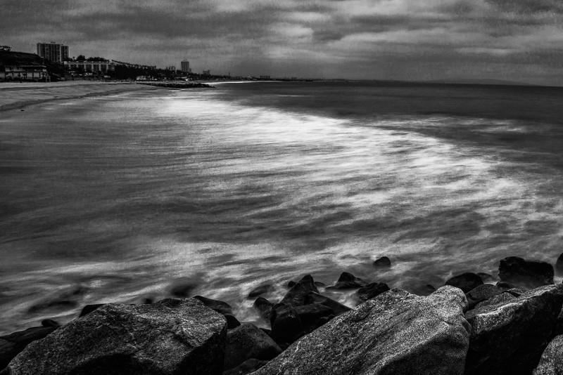 apr 30 - Pacific Ocean.jpg