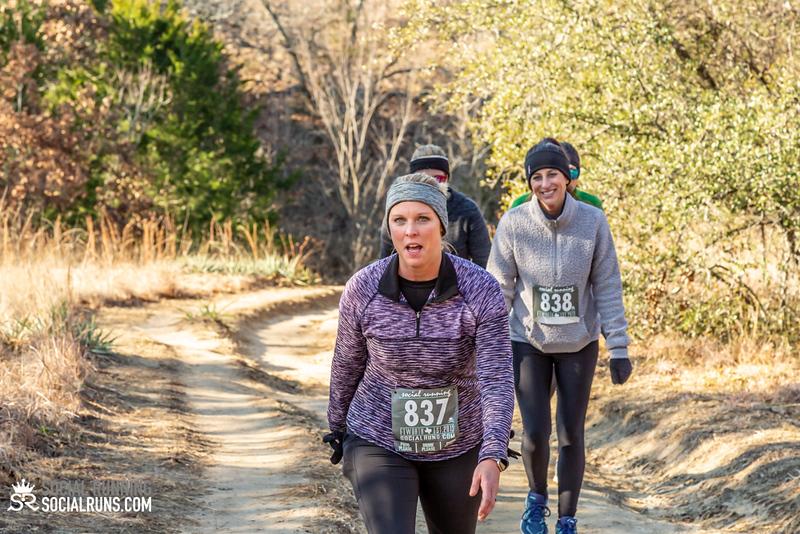 SR Trail Run Jan26 2019_CL_5277-Web.jpg