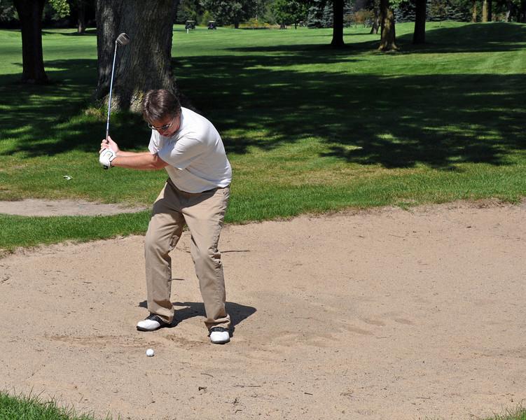 Assumption BVM Golf 8-30-09-063.JPG
