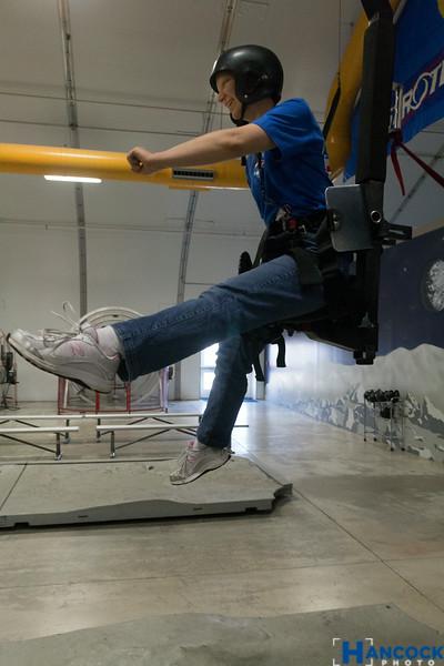 spacecamp-629.jpg
