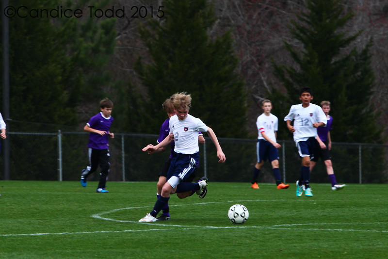 2015 PCA MS Soccer vs Kings Ridge 03-10-8464.jpg