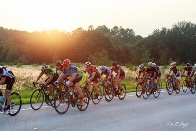 2015 Lake Louisa Road Race Series