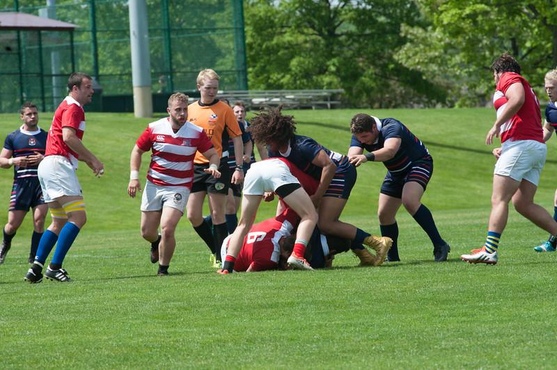 2017 Legacy Rugby Michigan vs. Ohio Allstars 73.jpg