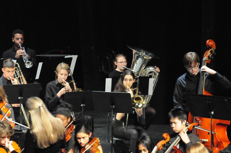 2018_11_14_OrchestraConcert117.JPG
