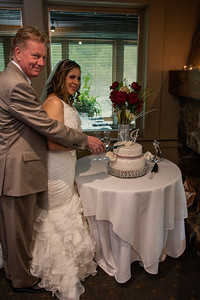 Jeff and Ligia Wedding 2018