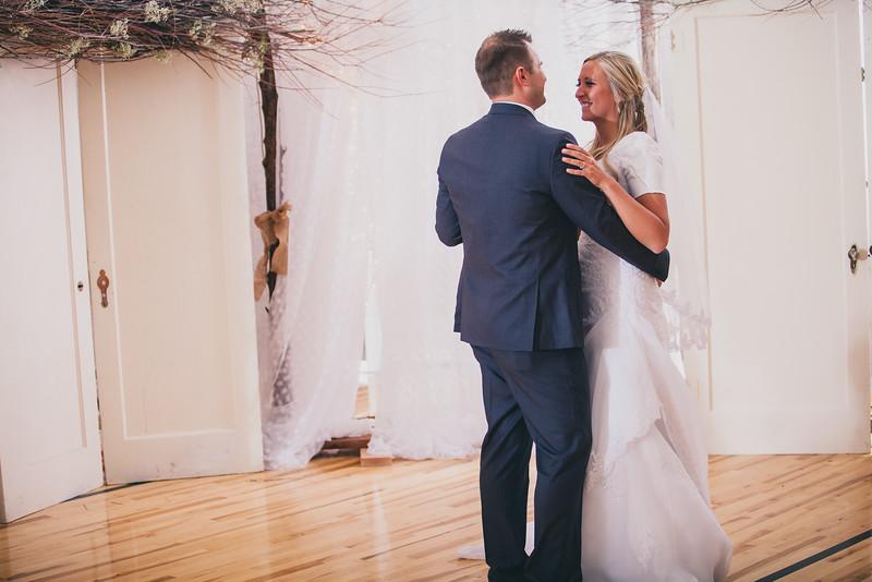 Tyler Shearer Photography Brad and Alysha Wedding Rexburg Photographer-2294.jpg