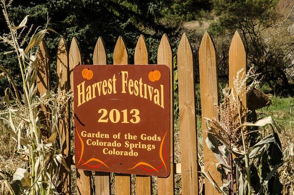 2013 10 06 Colorado Ranch Fund Raiser