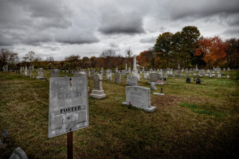 Cemetery 83.jpg
