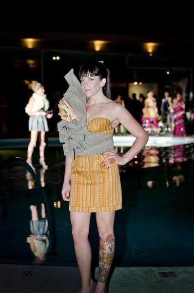 StudioAsap-Couture 2011-242.JPG
