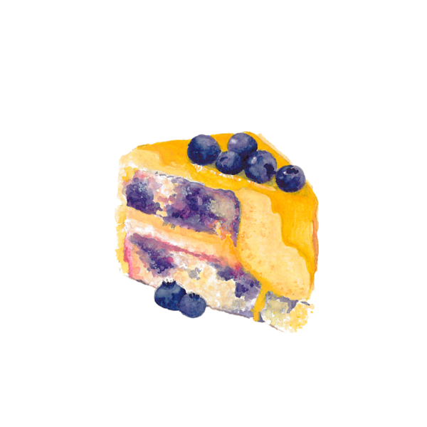 mixkit-yummy-slice-of-lemon-and-blueberry-cake-with-icing-388-original.png