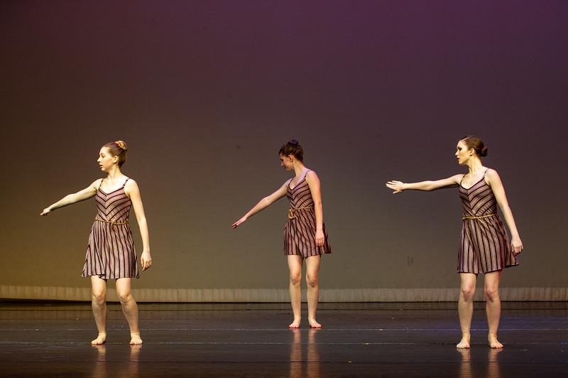 BalletETC-4668.jpg