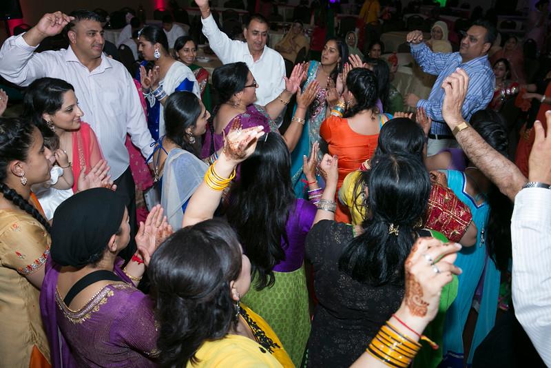 B Sangeet_0626.JPG