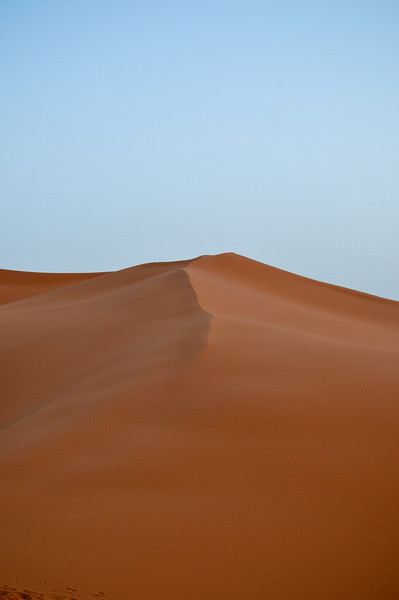 day4-SaharaCamp-56.jpg