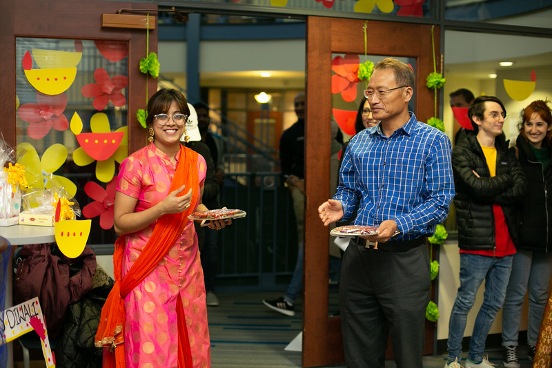Diwali Celebration-2662.jpg