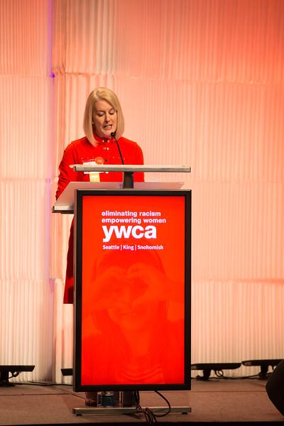 YWCA-Bellevue-16-1196.jpg