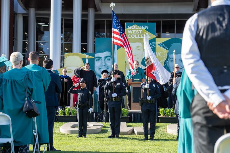 GWC-Graduation-2019-1941.jpg