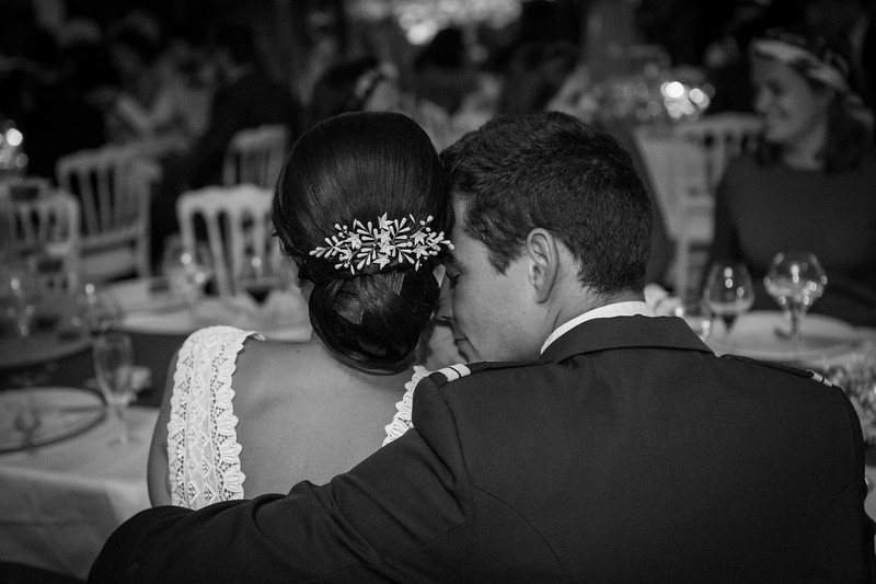 Paris photographe mariage -240.jpg