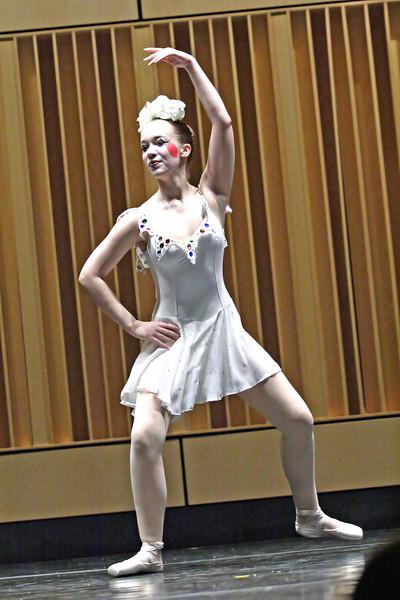 dance_121309_4959.jpg