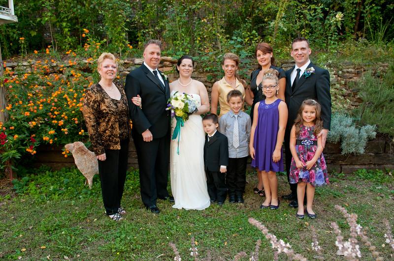 Keith and Iraci Wedding Day-193.jpg