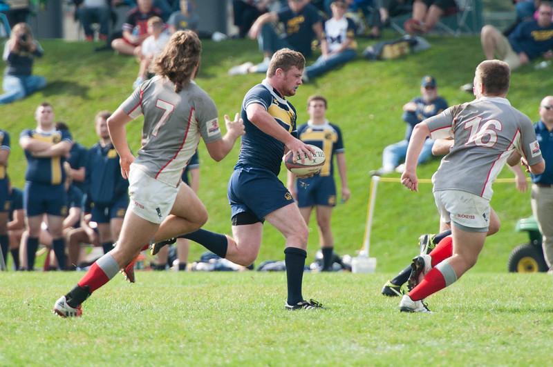 2016 Michigan Rugby vs. Ohie States 491.jpg