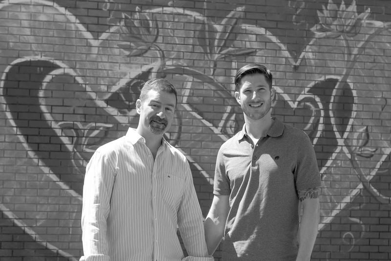 Danny and Kipp 2016-15.jpg