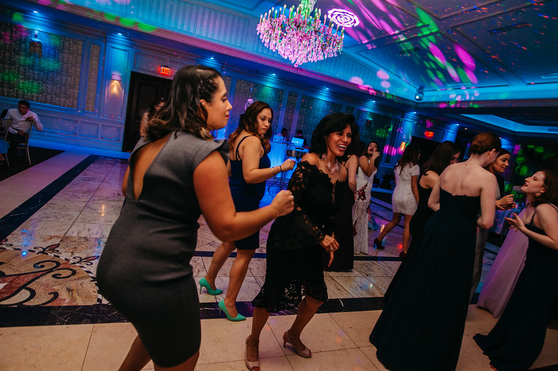 First Dance Images-565.jpg