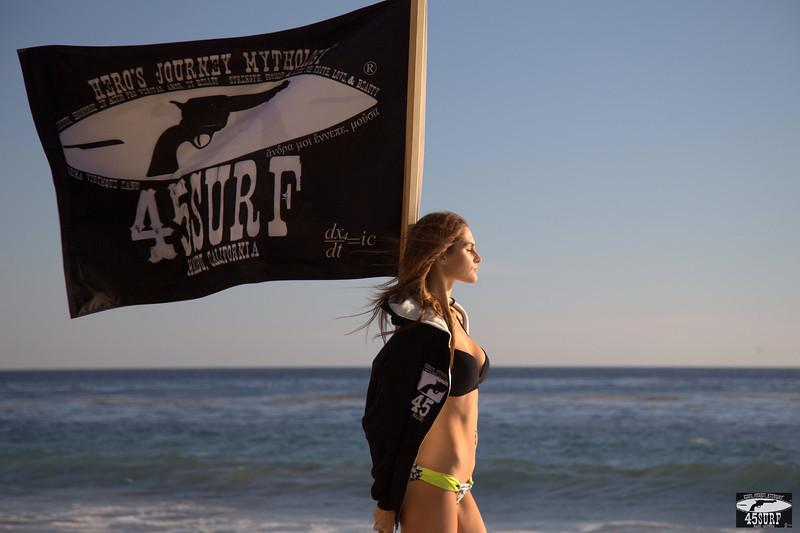 45surf bikini swimsuit model hot pretty swim suit swimsuits 1097,.best.book.flag.jpg