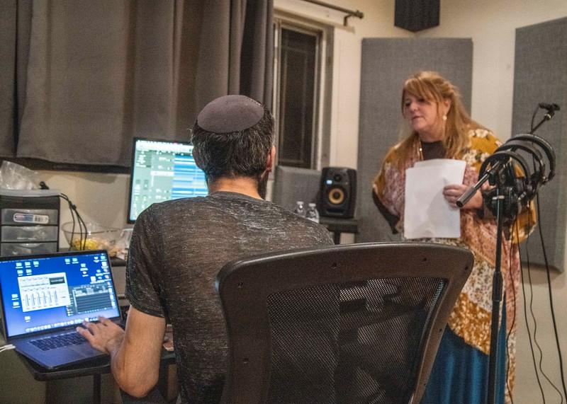lajlc recording studio073.jpg