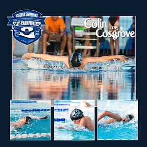 Cosgrove_Colin