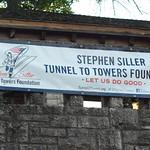 2018 Tunnel to Towers 5K Run & Walk Jefferson City