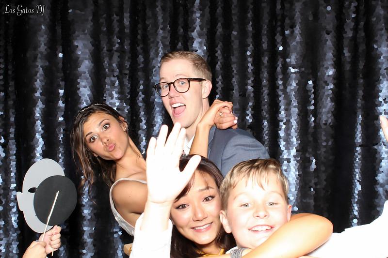 LOS GATOS DJ & PHOTO BOOTH - Jessica & Chase - Wedding Photos - Individual Photos  (271 of 324).jpg