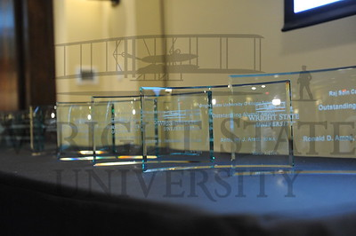 13194 College Outstanding Alumni Awards 3-1-14