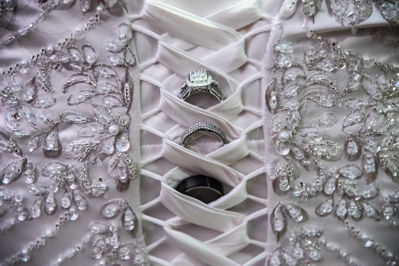 Lumobox Wedding Photo-45.jpg