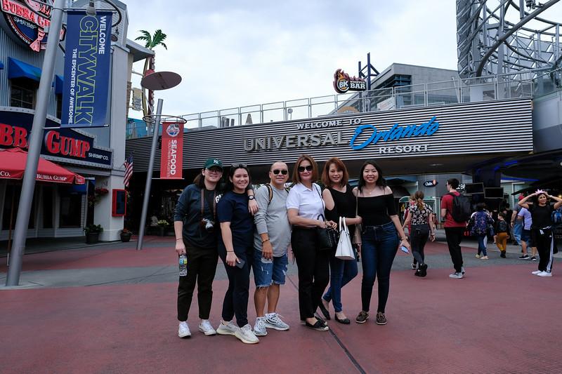 Universal Studio 2019-3.jpg