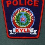Kyle Police