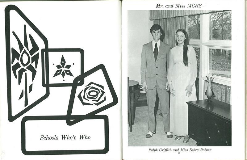 1973-0034.jpg