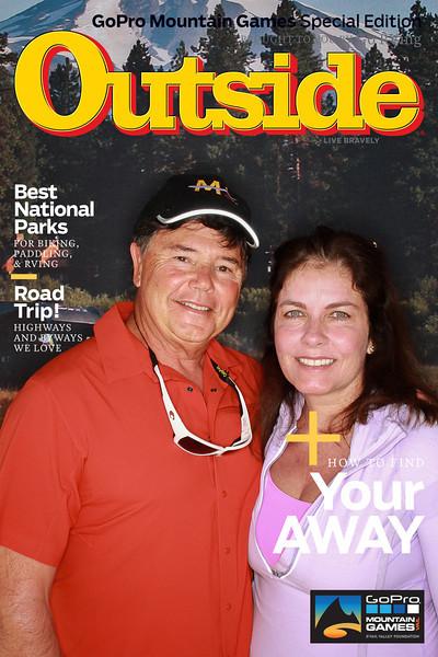 Outside Magazine at GoPro Mountain Games 2014-173.jpg