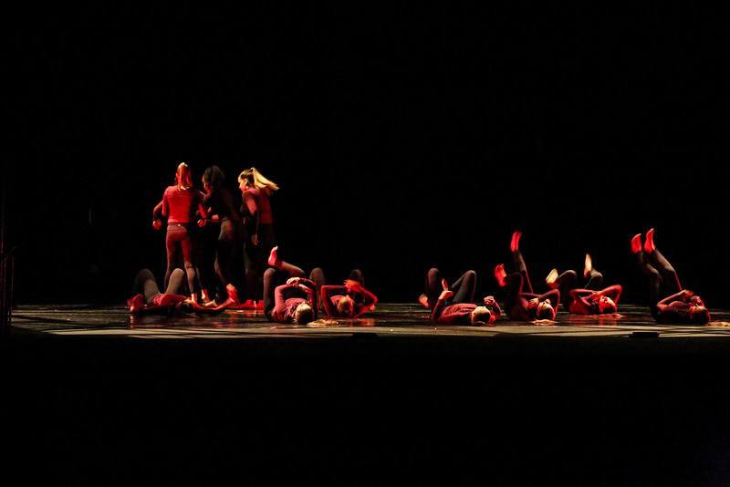 181129 Fall Dance Concert (574).jpg