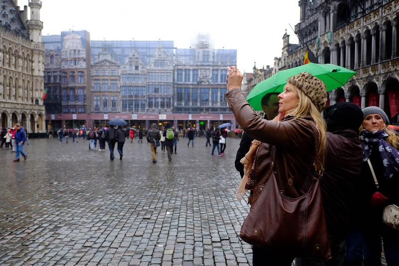 Brussels_20150220_0005.jpg