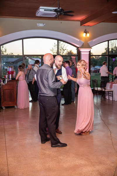 wedding-935.jpg
