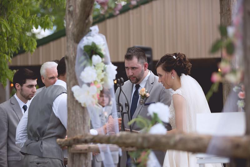 Hannah and David Wedding-5833.jpg